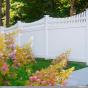 V3707-6-Illusions-Privacy-PVC-Vinyl-Fence