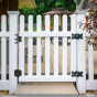 White-Illusions-PVC-Vinyl-Contemporary-Picket-Gate