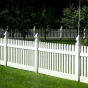 V350-4TR - THE GOOD NEIGHBOR FENCE