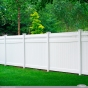 illusions-pvc-vinyl-privacy-fence-white-panels-copy