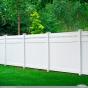 illusions-pvc-vinyl-privacy-fence-white-panels-copy
