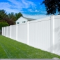 white-vinyl-privacy-panels-by-illusions-vinyl-fence
