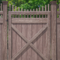 Beautiful-PVC-Vinyl-Wood-Grain-Fence-Gates-from-Illusions-Vinyl-Fence_0002