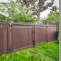 Beautiful-PVC-Vinyl-Wood-Grain-Fence-Gates-from-Illusions-Vinyl-Fence_0005