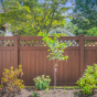 Beautiful-Rosewood-Illusions-Vinyl-Privacy-Fence_0002