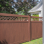 Beautiful-Rosewood-Illusions-Vinyl-Privacy-Fence_0003