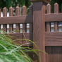 Beautiful-Rosewood-Illusions-Vinyl-Privacy-Fence_0006