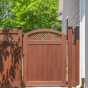 Beautiful-Rosewood-Illusions-Vinyl-Privacy-Gate_0001