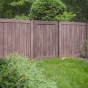 Incredible-Vinyl-Wood-Grain-Illusions-Walnut-Fence_0003