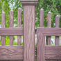 Incredible-Vinyl-Wood-Grain-Illusions-Walnut-Fence_0004