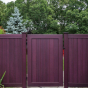 Mahogany-PVC-Vinyl-Privacy-Fence-Gates_0001