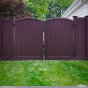 Mahogany-PVC-Vinyl-Privacy-Fence-Gates_0002