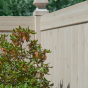 PVC-Vinyl-Wood-Grain-Cedar-Fence-From-Illusions_0003