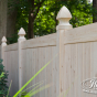 PVC-Vinyl-Wood-Grain-Cedar-Fence-From-Illusions_0004