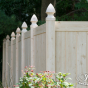 PVC-Vinyl-Wood-Grain-Cedar-Fence-From-Illusions_0010