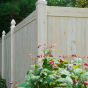 PVC-Vinyl-Wood-Grain-Cedar-Fence-From-Illusions_0020