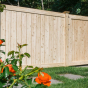PVC-Vinyl-Wood-Grain-Fence-from-Illusions-Fence