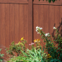 Rosewood-Wood-Grain-Illusions-PVC-Vinyl-Privacy-Fence_0009