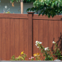 Rosewood-Wood-Grain-Illusions-PVC-Vinyl-Privacy-Fence_0010