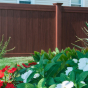 Rosewood-Wood-Grain-Illusions-PVC-Vinyl-Privacy-Fence_0021