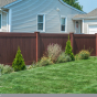 Rosewood-Wood-Grain-Illusions-PVC-Vinyl-Privacy-Fence_0026