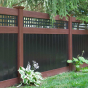 Two-Color-PVC-Vinyl-Fence-From-Illusions-Fence