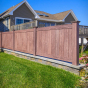 Vinyl-PVC-Privacy-Fencing-Panelsin-Illusions-Walnut-Grain_0031
