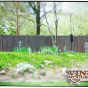 grand-illusions-wood-grain-pvc-fence-v300