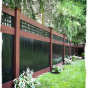 rosewood-and-black-pvc-vinyl-privacy-fence_0001_2x3-AS