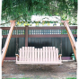 rosewood-and-black-pvc-vinyl-privacy-fence_0004_2x3-AS
