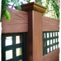 rosewood-and-black-pvc-vinyl-privacy-fence_0008_2x3-AS
