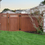 rosewood-pvc-vinyl-wood-fence-and-gate-a