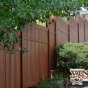 stepped-fencing-ideas-from-illusions-fence