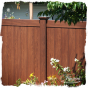 vinyl-pvc-rosewood-privacy-fence-from-illusion_0005_sq-AS