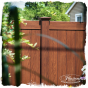vinyl-pvc-rosewood-privacy-fence-from-illusion_0007_sq-AS