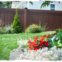 vinyl-pvc-rosewood-privacy-fence-from-illusion_0009-AS