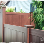 vinyl-pvc-rosewood-privacy-fence-from-illusion_0010-AS
