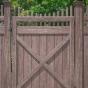 Beautiful-PVC-Vinyl-Wood-Grain-Fence-Gates-from-Illusions-Vinyl-Fence_0002