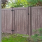 Beautiful-PVC-Vinyl-Wood-Grain-Fence-Gates-from-Illusions-Vinyl-Fence_0004