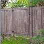 Beautiful-PVC-Vinyl-Wood-Grain-Fence-Gates-from-Illusions-Vinyl-Fence_0004