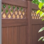 Beautiful-Rosewood-Illusions-Vinyl-Privacy-Fence_0004