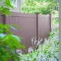 Beautiful-Rosewood-Illusions-Vinyl-Privacy-Fence_0005