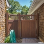 Beautiful-Rosewood-Illusions-Vinyl-Privacy-Gate_0002