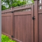 Beautiful-Rosewood-Illusions-Vinyl-Privacy-Gate_0003