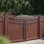 Beautiful-Rosewood-Illusions-Vinyl-Privacy-Gate_0004