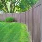 Incredible-Vinyl-Wood-Grain-Illusions-Walnut-Fence_0001