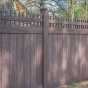 Incredible-Vinyl-Wood-Grain-Illusions-Walnut-Fence_0007