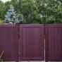 Mahogany-PVC-Vinyl-Privacy-Fence-Gates_0001