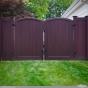 Mahogany-PVC-Vinyl-Privacy-Fence-Gates_0002