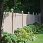 PVC-Vinyl-Wood-Grain-Cedar-Fence-From-Illusions_0006
